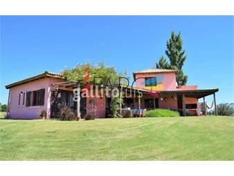 https://www.gallito.com.uy/casa-en-la-barra-el-quijote-faro-grupo-inmobiliaria-ref-inmuebles-18603201