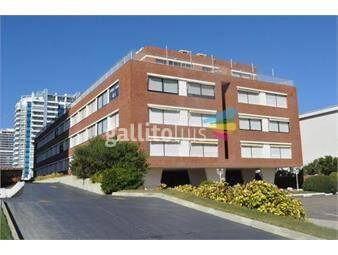 https://www.gallito.com.uy/apartamento-alquiler-temporal-en-parada-mansa-inmuebles-18528795
