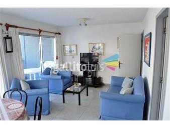 https://www.gallito.com.uy/apartamento-alquiler-temporal-en-brava-inmuebles-18528337