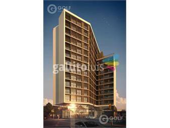 https://www.gallito.com.uy/vendo-apartamento-monoambiente-amenities-entrega-122023-inmuebles-18716029