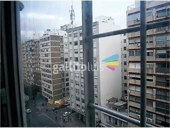 https://www.gallito.com.uy/apartamento-pocitos-inmuebles-18724027