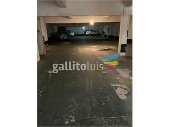 https://www.gallito.com.uy/local-centro-montevideo-inmuebles-18724064
