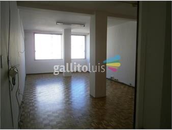 https://www.gallito.com.uy/apartamento-centro-montevideo-inmuebles-18724068