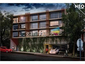 https://www.gallito.com.uy/apartamento-pocitos-inmuebles-18724071