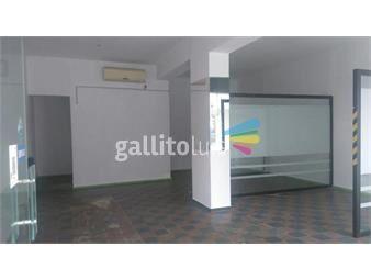 https://www.gallito.com.uy/local-pocitos-inmuebles-18724072