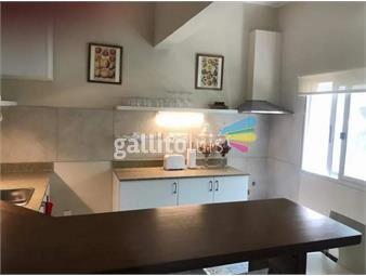 https://www.gallito.com.uy/apartamento-ciudad-vieja-inmuebles-18724086