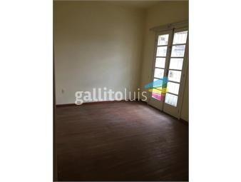 https://www.gallito.com.uy/apartamento-pocitos-nuevo-inmuebles-18724100