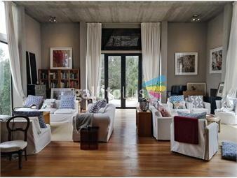 https://www.gallito.com.uy/10-dormitorios-laguna-escondida-jose-ignacio-inmuebles-18684080