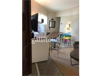 https://www.gallito.com.uy/apartamento-ciudad-vieja-inmuebles-18724109