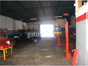 https://www.gallito.com.uy/iza-alquiler-y-venta-local-industrial-comercial-galpon-inmuebles-18724354
