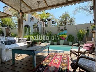 https://www.gallito.com.uy/venta-casa-carrasco-2-dormitorios-inmuebles-18371051