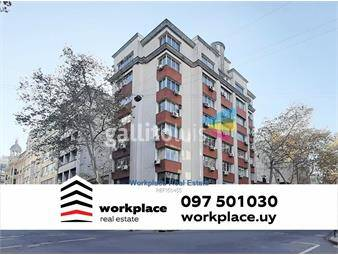 https://www.gallito.com.uy/venta-oficina-centro-inmuebles-18724577