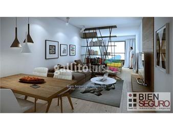 https://www.gallito.com.uy/penthouse-de-1-dormitorio-en-venta-en-pocitos-financia-inmuebles-13126965