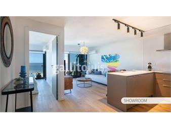 https://www.gallito.com.uy/venta-apartamento-2-dormitorios-malvin-montevideo-ref-inmuebles-17111755