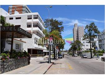 https://www.gallito.com.uy/departamento-en-peninsula-inmuebles-17596832