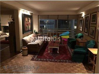 https://www.gallito.com.uy/apto-venta-4-dormitorios-4-baãos-pocitos-con-gje-inmuebles-17846539