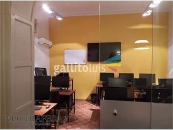 https://www.gallito.com.uy/casa-en-alquiler-11-habitaciones-5-baã±os-2-garaje-b-inmuebles-18443055