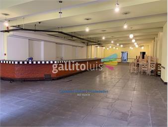 https://www.gallito.com.uy/alquiler-de-gran-local-385-mts-sobre-avenida-inmuebles-18730288