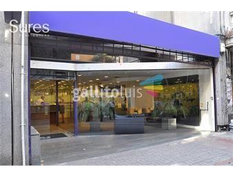 https://www.gallito.com.uy/oficinas-ciudad-vieja-sobre-peatonal-sarandi-inmuebles-18730475