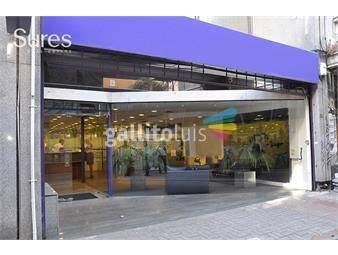 https://www.gallito.com.uy/oficinas-sobre-peatonal-sarandi-inmuebles-18730478