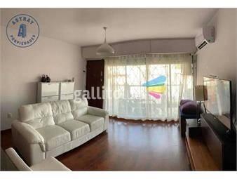 https://www.gallito.com.uy/casa-en-venta-inmuebles-18384237