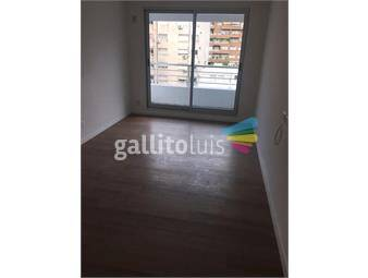 https://www.gallito.com.uy/apartamento-pocitos-inmuebles-18730722