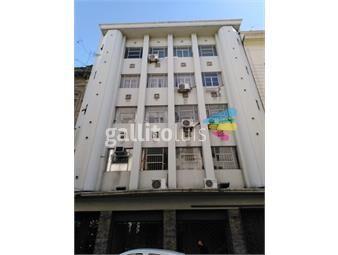 https://www.gallito.com.uy/venta-oficina-4-baños-garaje-en-ciudad-vieja-inmuebles-18092127