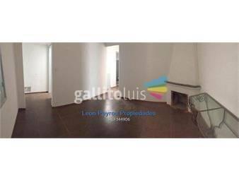 https://www.gallito.com.uy/apartamento-tipo-casa-2-dormitoriosparque-batlle-peyrou-inmuebles-18126509