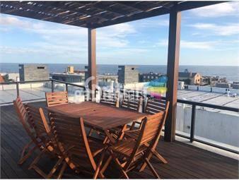 https://www.gallito.com.uy/alquiler-temporario-apartamento-2-dormitorios-manantiales-inmuebles-18731357