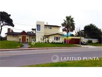 https://www.gallito.com.uy/residencia-en-mansa-inmuebles-18364129