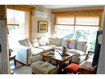 https://www.gallito.com.uy/se-vende-apto-de-3-dormitorios-con-doble-garage-inmuebles-18211717