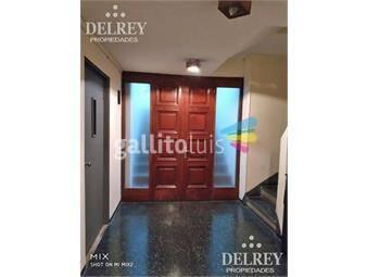 https://www.gallito.com.uy/alquiler-oficina-cordon-delrey-propiedades-inmuebles-18735126