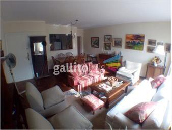 https://www.gallito.com.uy/apartamento-reciclado-dos-dormitorios-dos-baños-inmuebles-18735661