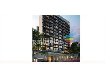 https://www.gallito.com.uy/venta-monoambiente-cordon-estrena-2023-usd-77900-inmuebles-18735797