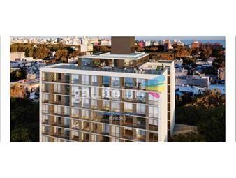 https://www.gallito.com.uy/venta-apartamento-1-dormitorio-ocupacion-2023-inmuebles-18735801