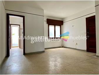 https://www.gallito.com.uy/alquiler-apartamento-2-dormitorios-la-blanqueada-inmuebles-18736008