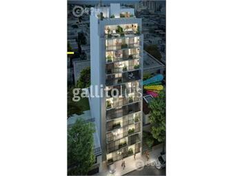 https://www.gallito.com.uy/vendo-apartamento-1-dormitorio-terraza-con-parrillero-en-inmuebles-18739570