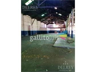 https://www.gallito.com.uy/alquiler-deposito-reducto-delrey-propiedades-inmuebles-18740067