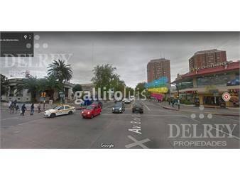 https://www.gallito.com.uy/venta-casa-union-delrey-propiedades-inmuebles-18735130