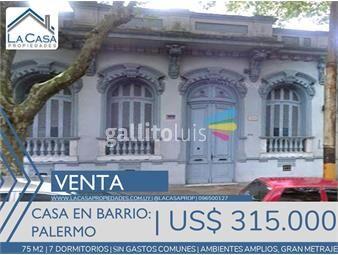 https://www.gallito.com.uy/casa-en-venta-8-dormitorios-ideal-inversor-inmuebles-16897098