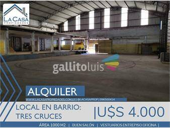 https://www.gallito.com.uy/local-tres-cruces-inmuebles-18740235