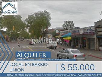 https://www.gallito.com.uy/local-union-inmuebles-18740243