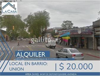 https://www.gallito.com.uy/local-union-inmuebles-18740245