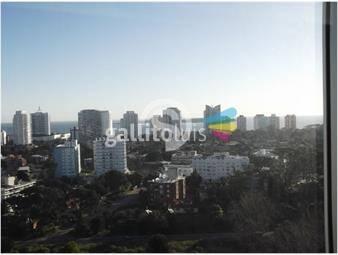 https://www.gallito.com.uy/ocean-drive-2-dormitorios-inmuebles-16297366