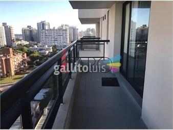 https://www.gallito.com.uy/apartamento-en-brava-2-dormitorios-2-baã±os-garage-inmuebles-18601248