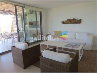 https://www.gallito.com.uy/apartamento-en-alquiler-temporario-inmuebles-17345796