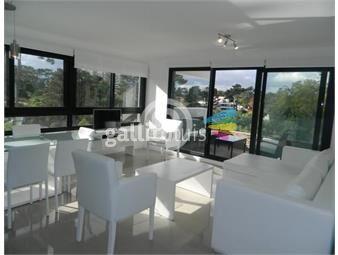https://www.gallito.com.uy/apartamento-en-venta-mansa-inmuebles-18744229