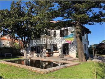https://www.gallito.com.uy/ideal-para-empresa-o-vivienda-con-gran-potencial-para-desar-inmuebles-18744517