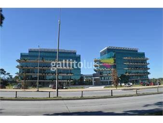 https://www.gallito.com.uy/edificio-art-carrasco-oficina-vacia-y-pronta-para-alquil-inmuebles-18744526