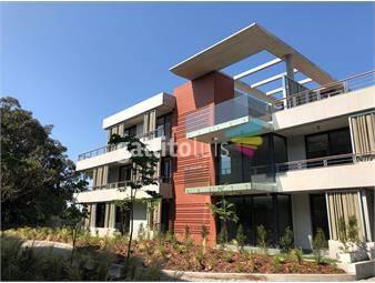 https://www.gallito.com.uy/apartamentos-a-estrenar-de-3-dormitorios-en-edificio-arauca-inmuebles-18744585
